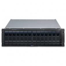 StorageWorks IBM N3700 2863 Bulk, Fibre Channel, RJ-45 Console