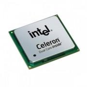 Procesor Intel Celeron E1400, 2.0Ghz, 512K Cache, 800 MHz FSB