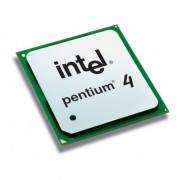 Procesor Intel Pentium 4 630, 3.0Ghz, 2Mb Cache, 800 MHz FSB