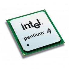 Procesor Intel Pentium 4 524, 3.06Ghz, 1Mb Cache, 533 MHz FSB