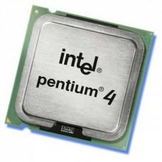 Procesor Intel Pentium 4 521, 2.8Ghz, 1Mb Cache, 800 MHz FSB