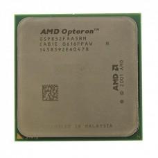 AMD Opteron 852 OSP852FAA5BM, 2600 mhz, Socket  940