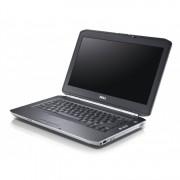 Laptop Dell Latitude E5420, Intel Core i5-2520M 2.50GHz, 4GB DDR3, 250GB SATA, DVD-RW, 14 inch LED
