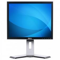 Monitor Dell UltraSharp 1908FP LCD, 19 Inch, 1280 x 1024, VGA, DVI, USB