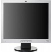 Monitor HP L1906 LCD, 19 Inch, 1280 x 1024, VGA, DVI, Grad A-
