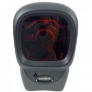 Cititor coduri de bare Motorola LS9208-SR10007NSWW, USB, Fara stand