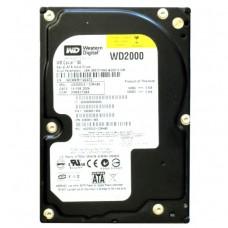 Hard Disk 200GB SATA, 3.5 Inch, Diverse Modele