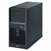 Fujitsu Siemens Esprimo P510, Intel Dual Core G2120, 3.1GHz, 4GB DDR3, 500GB SATA, DVD-RW