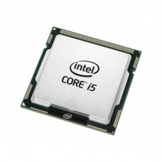 Procesor Intel Core i5-4460S, 2.90GHz, 6MB SmartCache, Procesor HD Graphics 4600