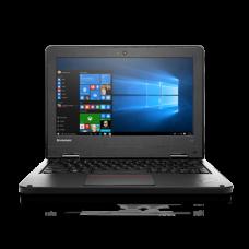 Laptop Second Hand LENOVO Yoga 11e, Intel Celeron N2930 Quad Core 1.80GHz, 4GB DDR3, 320GB SATA