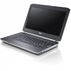 Laptop DELL Latitude E5430, Intel Core i3-3110M 2.40GHz, 4GB DDR3, 320GB SATA, DVD-RW, 14 inch, Grad A-
