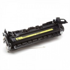 Cuptor (Fuser) HP 3800
