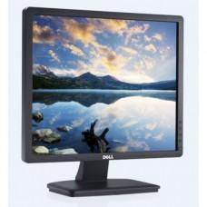 Monitor Dell E1913SF, 19 inch, LED Backlight, 1440 x 900, 5ms, contrast 1000:1, Grad A-