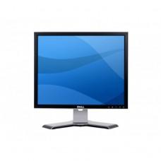 Monitor Dell 1907FPT, LCD, 19 inch, 1280 x 1024, 8ms, Fara picior, Grad A-