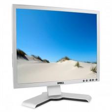Monitor Refurbished Dell UltraSharp 1908FPt LCD, 19 Inch