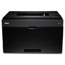 Imprimanta DELL 2330DN, 33 PPM, Duplex, Retea, Laser, 1200 x 1200, Laser, Monocrom, A4