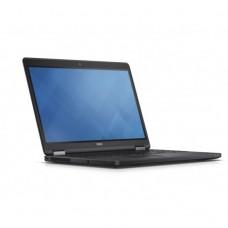 Laptop DELL Latitude E5250, Intel Core i5-5300U 2.30GHz, 8GB DDR3, 500GB SATA, 13 Inch