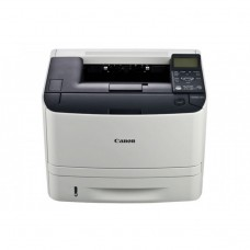 Imprimanta Laser A4 CANON i-SENSYS LBP 6670DN (echivalent Hp 2055dn), Monocrom, Retea, Duplex, Retea, 33 ppm, USB, Cartus Nou (Nu este compatibil cu Windows 10)