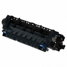 Cuptor HP 600 M602