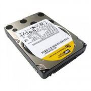 Hard Disk Western Digital VelociRaptor 500GB, 2.5Inch, 10000 RPM, SATA 6Gb/s
