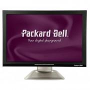 Monitor Packard Bell 900W LCD, 19 Inch, 1440 x 900, VGA, DVI