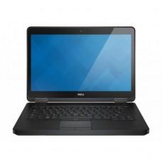 Laptop DELL Latitude E5440, Intel Core i3-4010U 1.70GHz, 4GB DDR3, 320GB SATA, DVD-RW, 14 Inch, A-