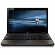 Laptop HP 6570b, Intel Core i5-3230M 2.60GHz, 4GB DDR3, 320GB SATA, DVD-RW, 15.6 inch, LED, Webcam, Tastatura numerica