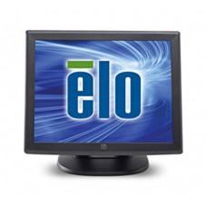 Monitor Touchscreen Elo 1515L, 15 Inch, VGA, USB, Serial, 1024 x 768, Grad B, Fara picior
