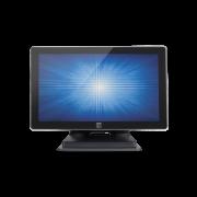 Monitor Touchscreen Elo 1519L, 15 Inch, VGA, USB, Serial, 1366 x 768, Fara picior