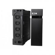 UPS EATON Ellipse ECO 1200 USB, Bulk