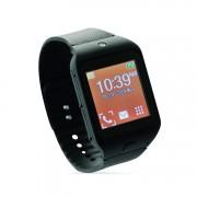 Smart Watch Kooper W3 Mobile, Touchscreen, Bluetooth, Camera Foto, Radio, slot MicroSD