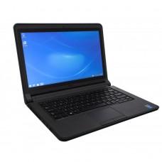 Laptop DELL Latitude 3340, Intel Core i5-4200U 1.60GHz, 8GB DDR3, 120GB SSD, Wireless, Bluetooth, Webcam, 13.3 Inch
