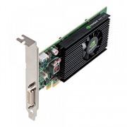Placa video Nvidia Quadro NVS 315, 1GB DDR3, 64-bit, DMS-59, Low Profile