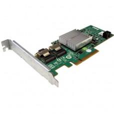 Controller Dell Perc H200 6Gbps SAS/Sata Raid