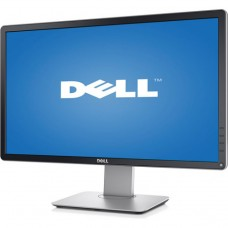 Monitor DELL P2314H, 23 inch, LED, 1920 x 1080, DVI, VGA, DisplayPort, 3x USB, Widescreen