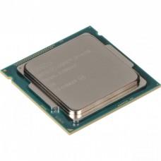 Procesor Intel Core i3-4170 3.70GHz, 3MB Cache, Socket 1150