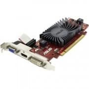 Placa video PCI-E AMD Radeon HD5450 1Gb DDR3 VGA+DVI+HDMI, diverse modele, second hand