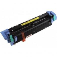 Cuptor HP 5550DN