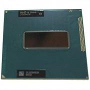 Procesor Intel Core i7-3520M 2.90GHz, 4MB Cache, Socket FCPGA988, FCBGA1023