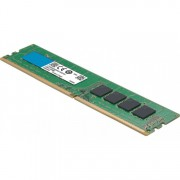 Memorie RAM DDR4-2400 8GB, PC4-19200, 288PIN, Diverse Modele