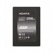 SSD ADATA SP 900, 256GB, 9.5mm grosime, 2.5 Inch, SATA III