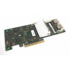 Controller RAID Fujitsu - SAS 6Gb/s D2616-A22 GS 1 + Baterie iBBU07 + Cabluri