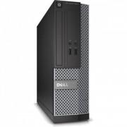 Calculator DELL OptiPlex 7010 SFF, Intel Core i5-3570 3.40GHz, 8GB DDR3, 250GB SATA