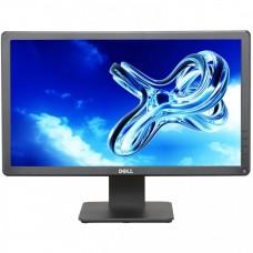 Monitor DELL E2314HF, 23 Inch Full HD LED, 1920 x 1080, DVI, VGA