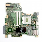 Placa de baza laptop Fujitsu Lifebook E753 + CPU i5-3230M 2.60GHz, Socket 988