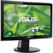 Monitor Asus VH192D, LCD, 19 Inch, 1366 x 768, VGA