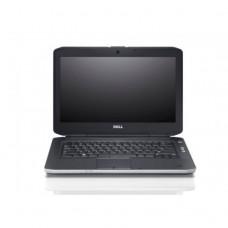 Laptop DELL Latitude E5430, Intel Core i5-3320M 2.60GHz, 4GB DDR3, 500GB SATA, 14 Inch