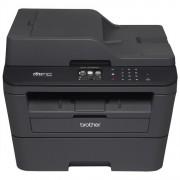Multifunctionala Laser Monocrom BROTHER MFC-L2720DW, Duplex A4, 30ppm, Copiator, Scanner, Fax, Retea, Wireless