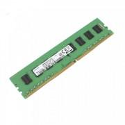 Memorie RAM DDR4-2133, 4GB, PC4-17000, 288PIN, Diverse Modele