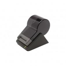 Imprimanta Termica Seiko SLP650, USB, 100mm pe secunda